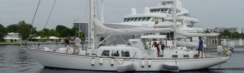 yacht-refit-management-sea-trials-slider-2
