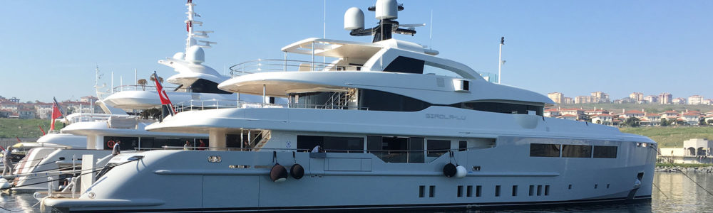 yacht-refit-management-yacht-construction-specifications-slider-1